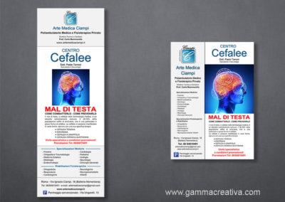 ArteMedica_Cefalea