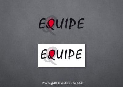 Equipe_Logo