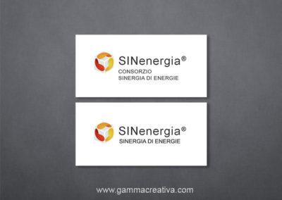 SINenergia_Logo