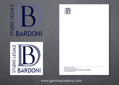 StudioLegaleBardoni_Logo
