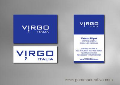 VirgoItalia_Logo