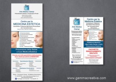 ArteMedica_MedicinaEstetica