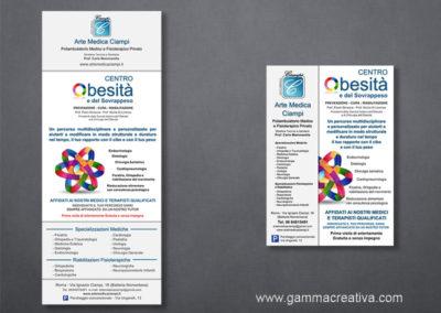ArteMedica_Obesità