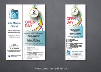 ArteMedica_OpenDay