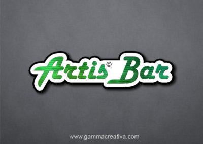 ArtisBar_Logo