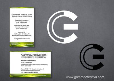 Gammacreativa_Logo