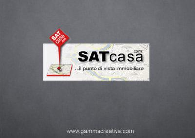 SATcasa_Logo