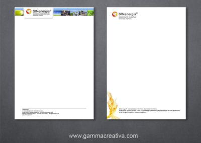 SINenergia_Carta_Intestata