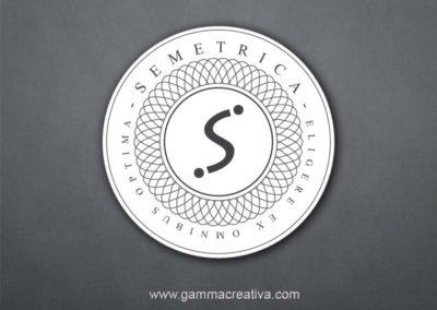 Semetrica_Logo