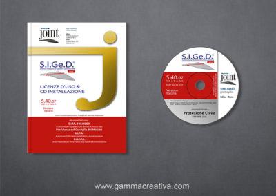 Siged_DVD