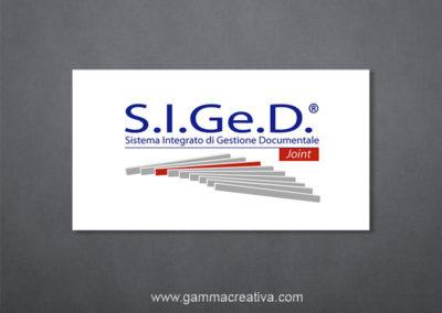 Siged_Logo