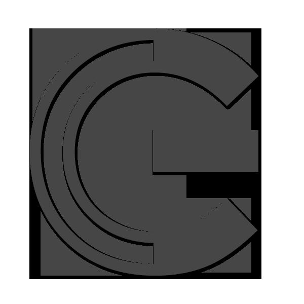 Gamma Creativa